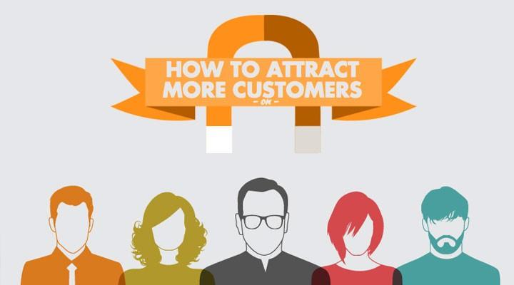 Как да търсим нови клиенти в Интернет