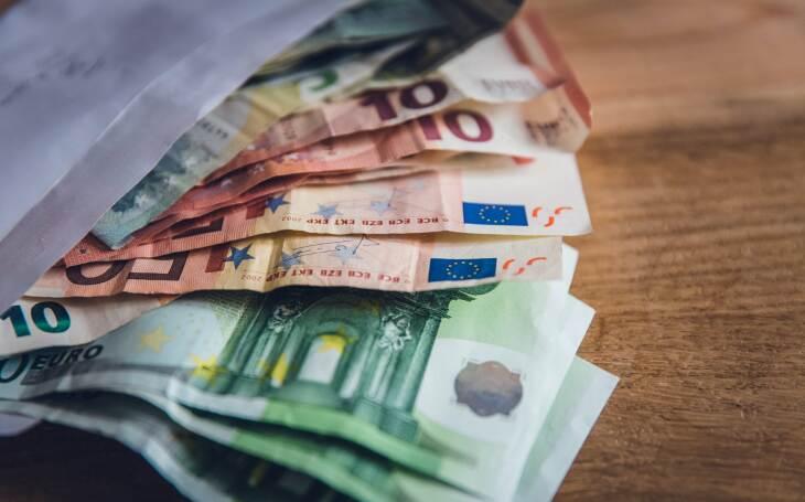 Как да се справим, когато нуждата от пари стане неотложна