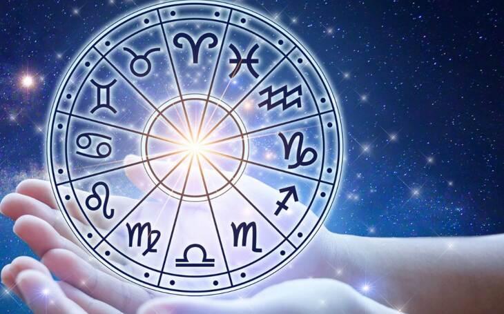 Седмичният хороскоп – с чудесни идеи