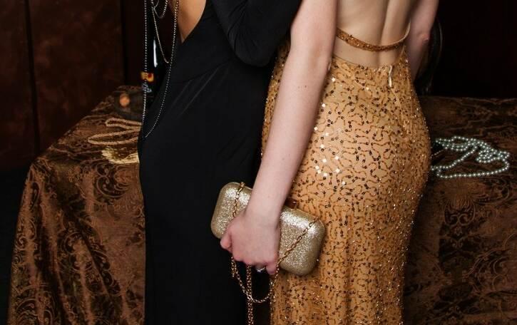 Избор на луксозни дамски чанти от естествена кожа през 2020