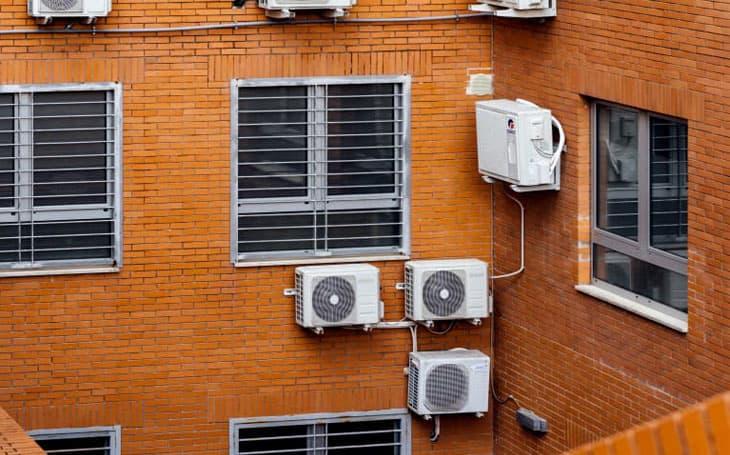Смарт климатици от Gree – добър и практичен избор