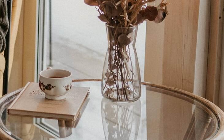 Чашите за чай в традициите на различни страни и култури
