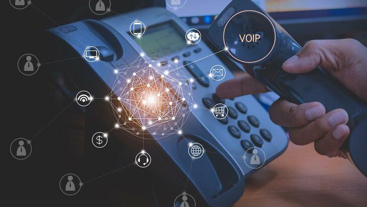 Какво са VoIP решенията през 2019?