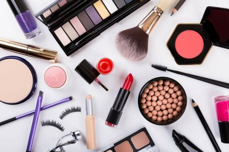 Как да се сдобием с добро козметично оборудване