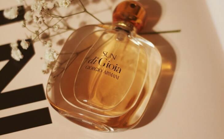 Как изглеждат и какво предлагат сайтовете за парфюми