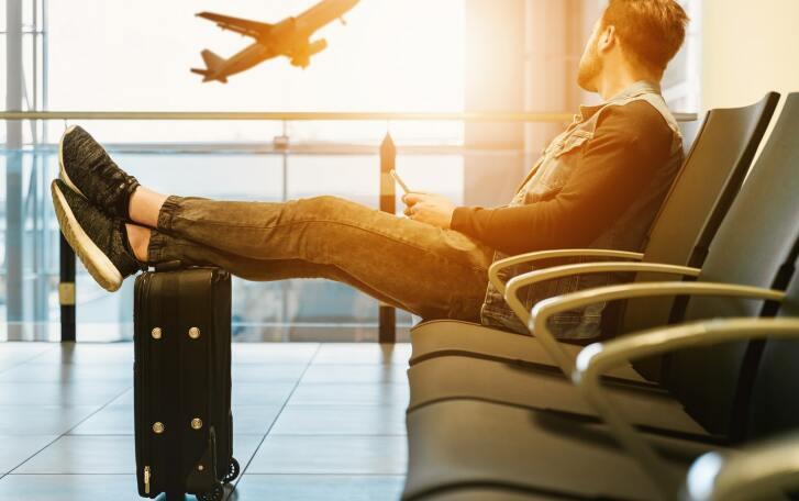 Да си закупя ли куфар онлайн?